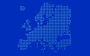 Bevara geografisk information digitalt – hur funkar det?